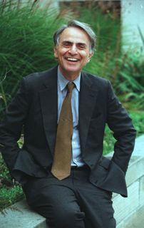 Carl Sagan 008
