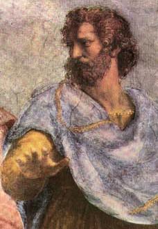 Aristotle. ring.mithec aristotle4