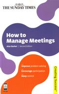 HowtoManageMeetings_cover_2011 001