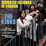 Kinks-dedicated-follower-of-fashion