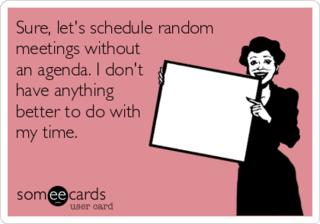 Agendajoke