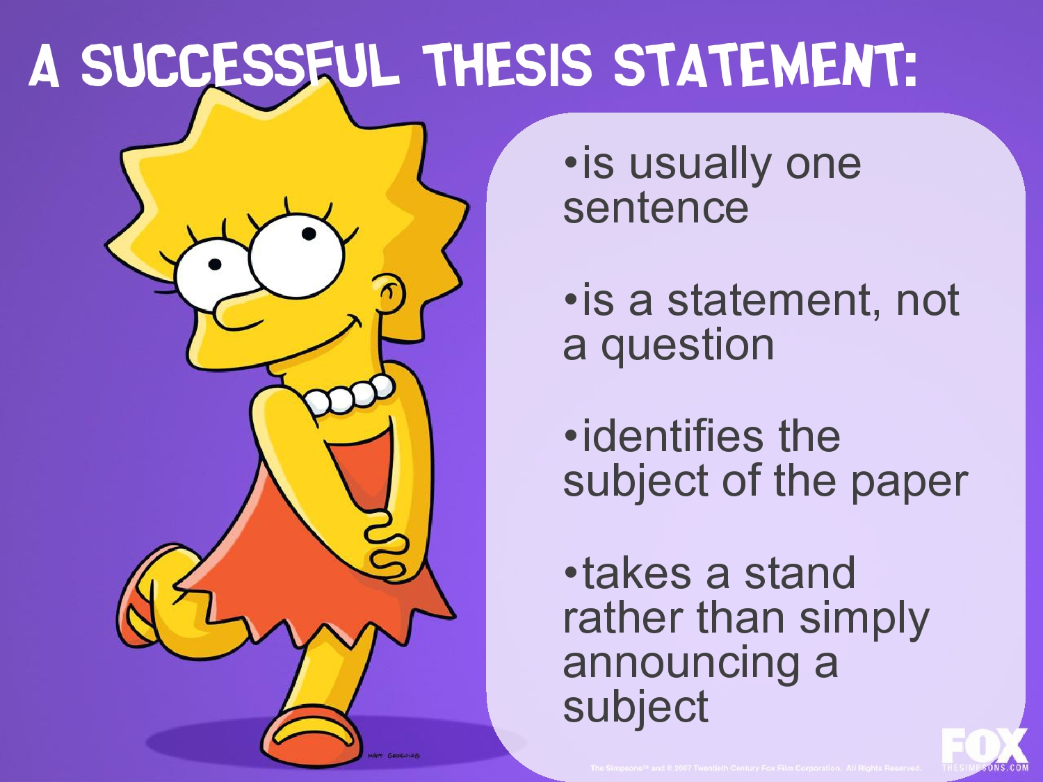 Examples Of Good Hooks For Persuasive Essays Lisathesis Nobel Prize Essay also Computer Essay Alan Barker Essay Writing Counseling Essay