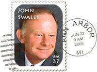 Swales_Stamp