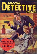 Dare_devil_detective_stories_194201