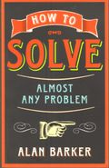 HowtoSolveAlmost Any Problem_cover_hires 001
