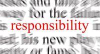 Responsibility-B