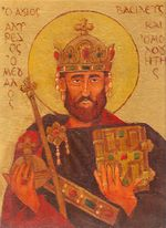 Ikon_of_King_St._Alfred_the_Great