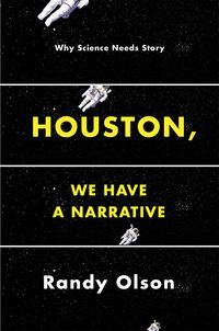 HoustonWeHaveaNarrative