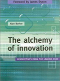 Alchemy of innovation