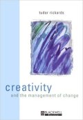 Creativity and the management of change