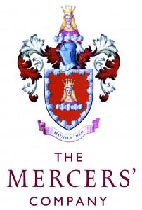 Mercers-Logo-202x300