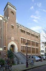 Amsterdam_-_de_burcht_-_foto_arjan_bronkhorst_(1)