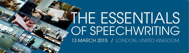 EssSpeechwritingMar2015