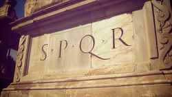 S-p-q-r-senc481tus-populusque-rc58dmc481nus-the-senate-and-the-people-of-rome-1