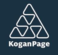 Kogan page 192x181(1)