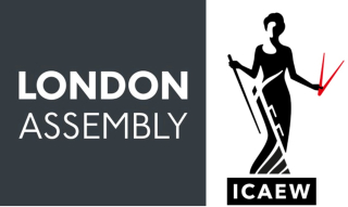 London Assembly ICAEW