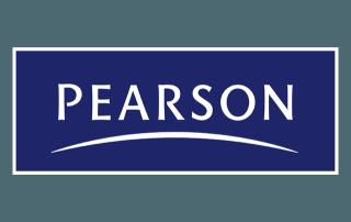 Pearson-Logo-640x402